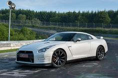 2015 nissan skyline gtr blacked out | 2012 Nissan GT-R Pictures