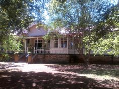 Jan Smuts House, Irene, South Africa Irene, South Africa, This Is Us, Places To Visit, 21st, African, Architecture, House Styles, Photos