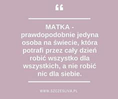 G Dom, Motto, Poland, Magic, Words, Quotes, Life, Fotografia, Thinking About You