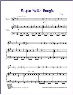 The Elementary Music Education Site with Sheet Music, Music Lesson Plans, Music Theory Worksheets and Games, Online Piano Lessons for Kids, and more. Beginner Violin Sheet Music, Trombone Sheet Music, Trumpet Sheet Music, Violin Music, Piano Sheet Music, Music Sheets, Cello, Music Music, Guitar