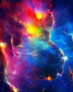 Universum..