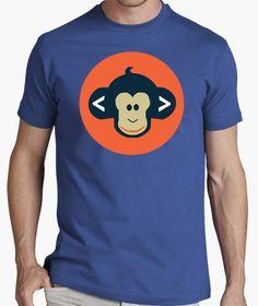 T-shirt 524352