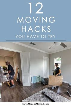 Life-Saving Moving Hacks You Need to Try Moving soon? Try these 12 super easy moving hacks to make your move a breeze!Moving soon? Try these 12 super easy moving hacks to make your move a breeze! Moving House Tips, Moving Home, Moving Day, Moving Tips, Moving Hacks, New Home Checklist, Moving Checklist, Apartment Checklist, Packing To Move