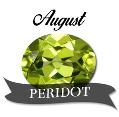 the gem quality olivine peridot my birthstone Premium quality wholesale peridot gemstone beads peridot is actually the gem quality of olivine peridot cube gemstone beads (n.