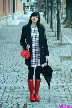 Acquista 2016 Stivali Da Pioggia Donna Trasparente Impermeabile Colorato Primavera Autunno Moda Scarpe Pioggia Stivali Di Gomma Donna Stivaletti
