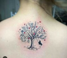 Ótima opção de tatuagem !