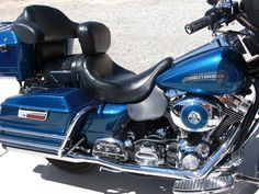 Harley Heat Shields, Harley Davidson heat protection, heat deflector