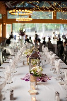Google image result for httpimages04olxui206914 angus barn wedding from a southern soiree robin lin photography junglespirit Gallery