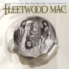 Artist>>> FLEETWOOD MAC... Song>>> Tell me lies... Why?>>> beautiful, personal, real song