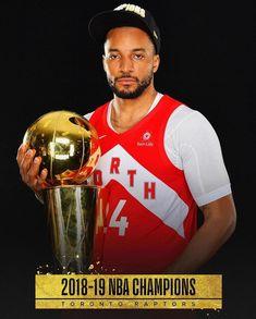 """🏆🏆 NBA champion, champ with the . Nhl Wallpaper, Nba Quotes, Nba Cheerleaders, Nba Lebron James, Nba Video, Basketball Funny, College Basketball, Nba Pictures, Nba Funny"
