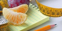 Diet Golongan Darah Tidak Terbukti Kebenarannya