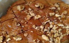 Shëndetlia është padyshim një nga ëmbëlsirat shqiptare më të mira. Para shumë vitesh shëndetlia gatu Pudding, Desserts, Food, Deserts, Custard Pudding, Puddings, Dessert, Meals, Yemek