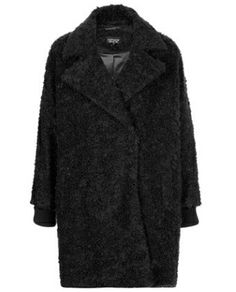 You wear it almost every day, so finding the right coat is most definitely worth the time and invest