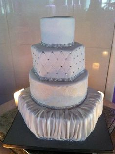 May 3, 2013 at Tendenza in Philadelphia.  Congrats to Jessica and Christian!