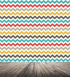 5x7ft Red and Blue Stripes Photo Backgrounds Grey Wood Fl... https://www.amazon.com/dp/B01KXYRUSW/ref=cm_sw_r_pi_dp_x_nDyiybVX3HQ0C