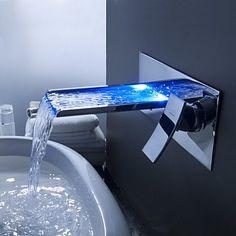 17 Best Unique Bathroom Faucets Images Bathroom Bathroom Fixtures