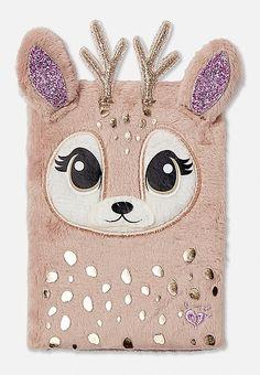 Pink Walpaper, Barbie Camper, Makeup Kit For Kids, Girls Nail Designs, American Girl Doll Room, Baby Doll Set, Cute Headphones, Frozen Kids, Unicorn Room Decor