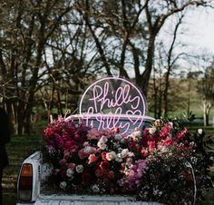Neon-Wedding-Signage-Ideas-27