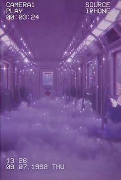 Look Wallpaper, Purple Wallpaper Iphone, Iphone Wallpaper Tumblr Aesthetic, Cute Patterns Wallpaper, Aesthetic Pastel Wallpaper, Aesthetic Backgrounds, Aesthetic Wallpapers, Wallpaper Quotes, Violet Aesthetic