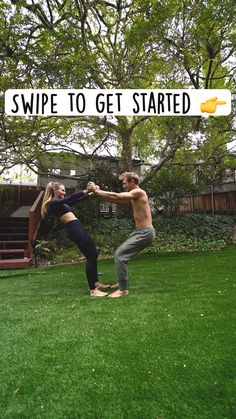 Gymnastics For Beginners, Gymnastics Tricks, Acrobatic Gymnastics, Gymnastics Workout, Flexibility Tips, What To Do When Bored, Yoga Philosophy, Partner Dance, Yoga Moves