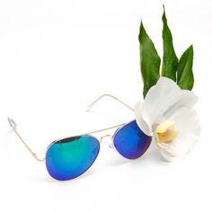 Sunglasses Kauwela