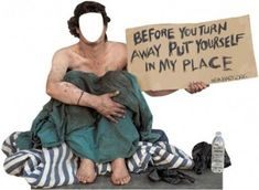 weingart-homeless-campaign-design-for-mankind