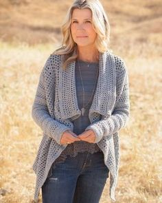 Welcome to the Autumn Bliss Collection, a stunning Lookbook of timeless crocheting pattern designs created by Annie's, a leading special-interest publisher in the craft and yarn markets. Lead Designer Lena Skvagerson draws inspiration from her Scandinavian roots and 25+ years of experience in the European yarn markets. With an intuitive sense of color, stitch patterns and on-trend designs, she collaborated with a group of like-minded makers to create the Autumn Bliss pattern collection. The…