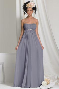 Bari Jay Bridesmaid Dresses - Style 351 [351] - $176.80 : Wedding Dresses, Bridesmaid Dresses and Prom Dresses at BestBridalPrices.com