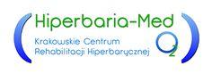 Logo Hiperbaria-med