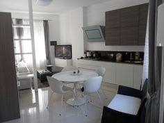 Cucina Veneta Cucine - Modello Oyster Decorativo - Piano e alzatina in OKITE Formarredo Due ( Lissone - Milano Monza e Brianza )