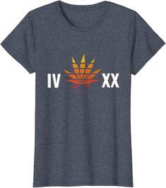 Amazon.com: Mens Cannabis CBD Hemp Funny 420 IVXX Love Marijuana THC T-Shirt: Clothing
