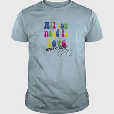 All you need is love, Order HERE ==> https://www.sunfrog.com/Sports/126163044-749163717.html?58114, Please tag & share with your friends who would love it , #jeepsafari #xmasgifts #renegadelife