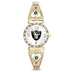 Raiders Forever Womens NFL Infinity-Shaped Pendant Necklace With Swarovski Crystals Oakland Raiders Football, Okland Raiders, Raiders Baby, Football Fans, Armani Watches For Men, Infinity Pendant, Red Team, Raider Nation, Tampa Bay Buccaneers