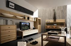 http://www.bebarang.com/fill-your-nice-home-with-stylish-living-rooms/ Fill Your Nice Home With Stylish Living Rooms : Stylish Living Room Sets From Huelsta Stylish Living Rooms