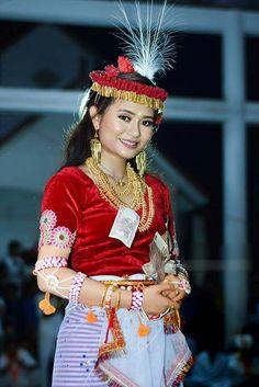 Northeast India, Candy Art, Beautiful Actresses, Photo Art, Captain Hat, California, Exercise, Asian, Hats