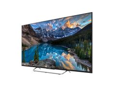 Buy Black Sony Bravia LED HD Android TV, with Freeview HD and Built-In Wi-Fi from our View All TVs range at John Lewis & Partners. Android Tv, Lg 4k, Netflix Subscription, System Restore, Big Screen Tv, Electronic Shop, Dvb T2, Entertainment, Home