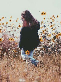 - ̗̀❁yellow flowers❁las flores de amarilla❁ ̖́-
