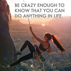 4 ways to boost your self confidence if you are struggling with finding happiness. Self Confidence Tips, Confidence Boost, Confidence Building, Family Quotes, Wife Quotes, Friend Quotes, Quotes Quotes, Finding Happiness, Happiness Quotes