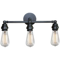 Y Decor Tiffany 3-Light Product Depth (in.)  9.5  Product Width (in.)  23  Product Height (in.)  9 $90