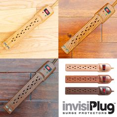 Invisiplug DELUXE model launches tomorrow!!  Available at www.invisiplug.com as well as Amazon
