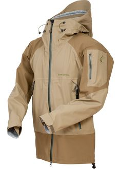 Jackets are a very important component to each and every man's clothing collection. Men need outdoor jackets for several activities as well as some climate conditions Mens Rain Jacket, Climbing Clothes, Tactical Jacket, Tactical Clothing, Outdoor Men, Camping Outfits, Warm Outfits, Outdoor Outfit, Diaper Bag