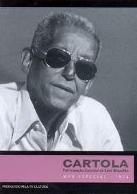 ANOS 100 CD BAIXAR CARTOLA
