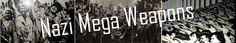 Nazi Mega Weapons S03E01 Blitzkrieg EXTENDED CUT 720p HDTV x264-DHD