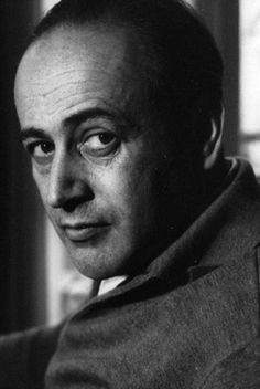 """With/our pistil soul-bright,/ our stamen heaven-waste,/ our corona red/ from the purpleword we sang/ over, O over/ the thorn."" Psalm by Paul Celan from Selected Poems and Prose, translated by John Felstiner (2001) http://www.poetryfoundation.org/poem/248124"