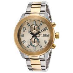 Herren Uhr Invicta 21491