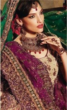 Bridal Lehenga Bridal Wear Indian Bride Fashion Mantras