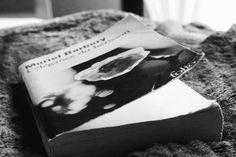 L'ELEGANCE DU HERISSON- Muriel Barbary