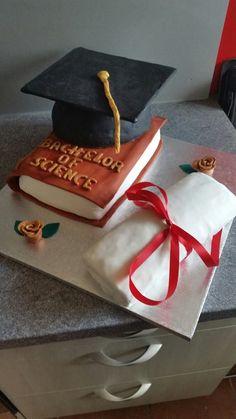 Na dann mal nachträglich Herzlichen Glückwunsch von uns. :) Das ist ja auch eine super-Idee & dazu eine super Torte von Nina.  Cakeboards sind bei uns im Shop erhältlich.  http://www.tolletorten.com/advanced_search_result.php?keywords=Cakeboards&x=0&y=0