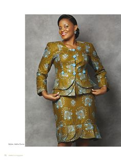 Receive the picture please Best African Dresses, African Traditional Dresses, Latest African Fashion Dresses, African Print Fashion, Africa Fashion, African Attire, Shweshwe Dresses, Wax, Men's Shirts