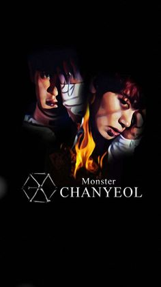_wallpaper__exo_2016_monster_teaser__chanyeol__by_stoneheartedhan-da4wefb.jpg (670×1192)